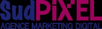 SudPixel | Agence Créative | Communication & Marketing